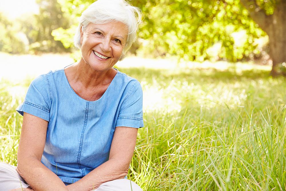60's Plus Senior Online Dating Site In Philadelphia